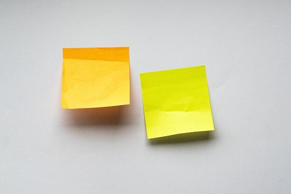 el editing detecta fallos y propone soluciones