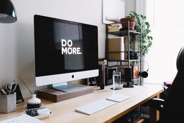 motivacion para escribir